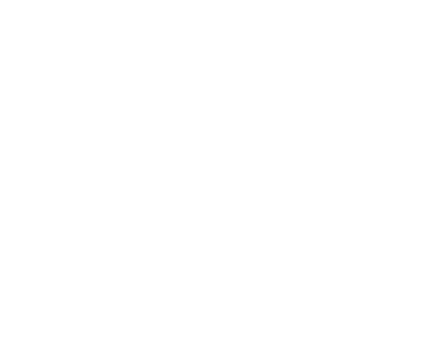 The Green Inn Restaurant